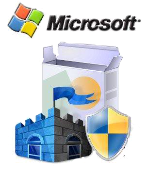 703_Microsoft_Security_Essentials_