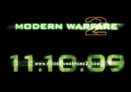 devdala modern warfare