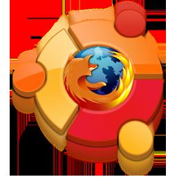 devdala_firefox_ubuntu_icon
