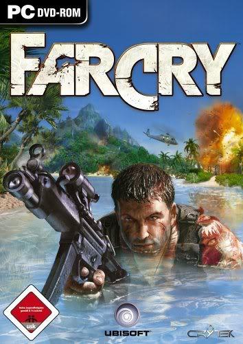 Far_Cry_Cover_gross