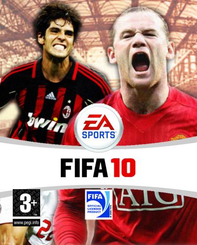 fifa10_cover