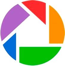 Picasa+Icon
