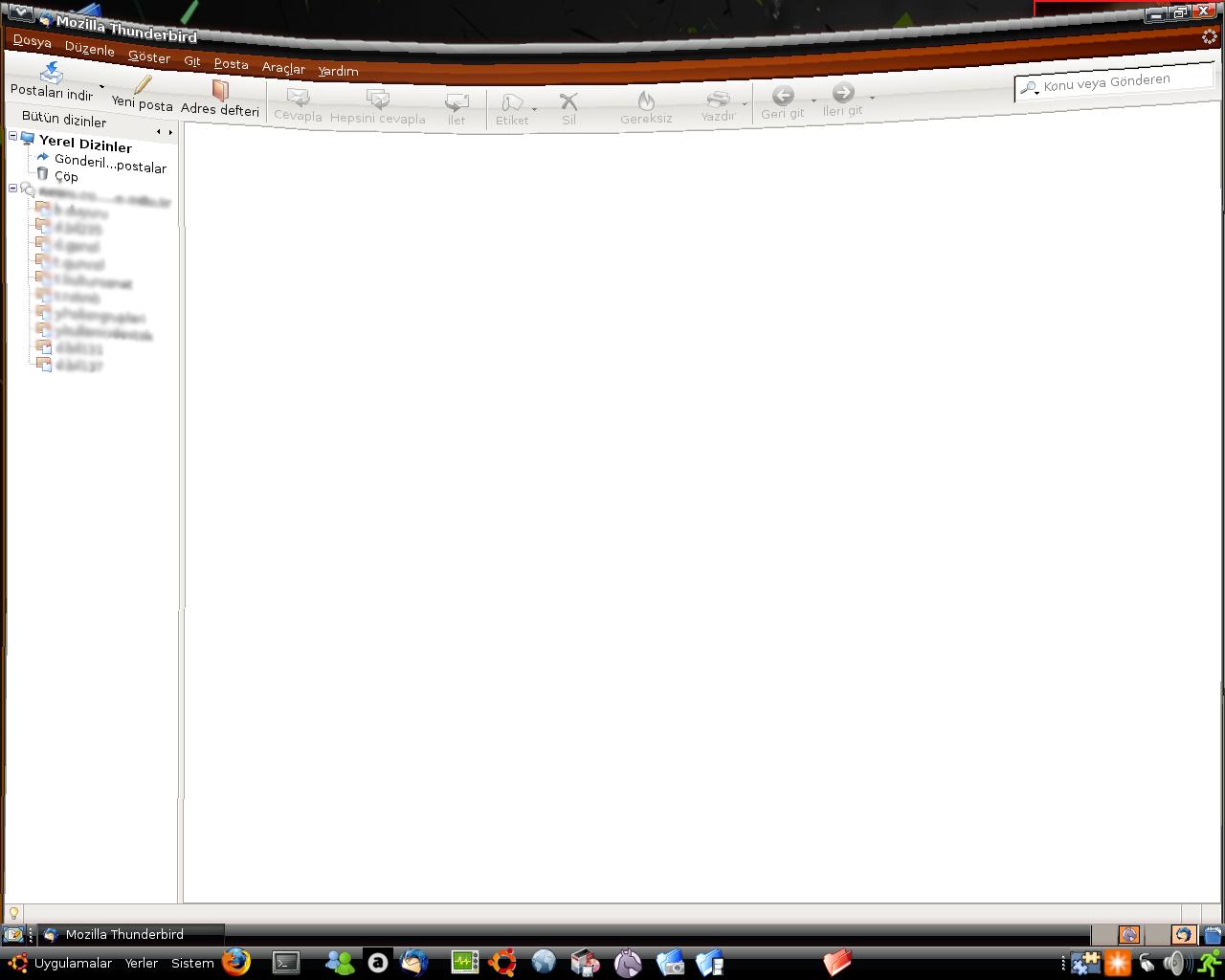 desktop effect devdala compiz beryl ubuntu