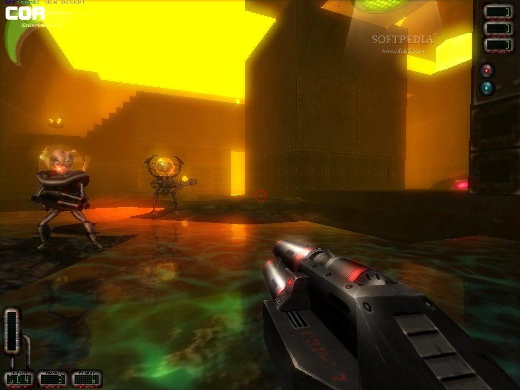 Alien-Arena-2006_1