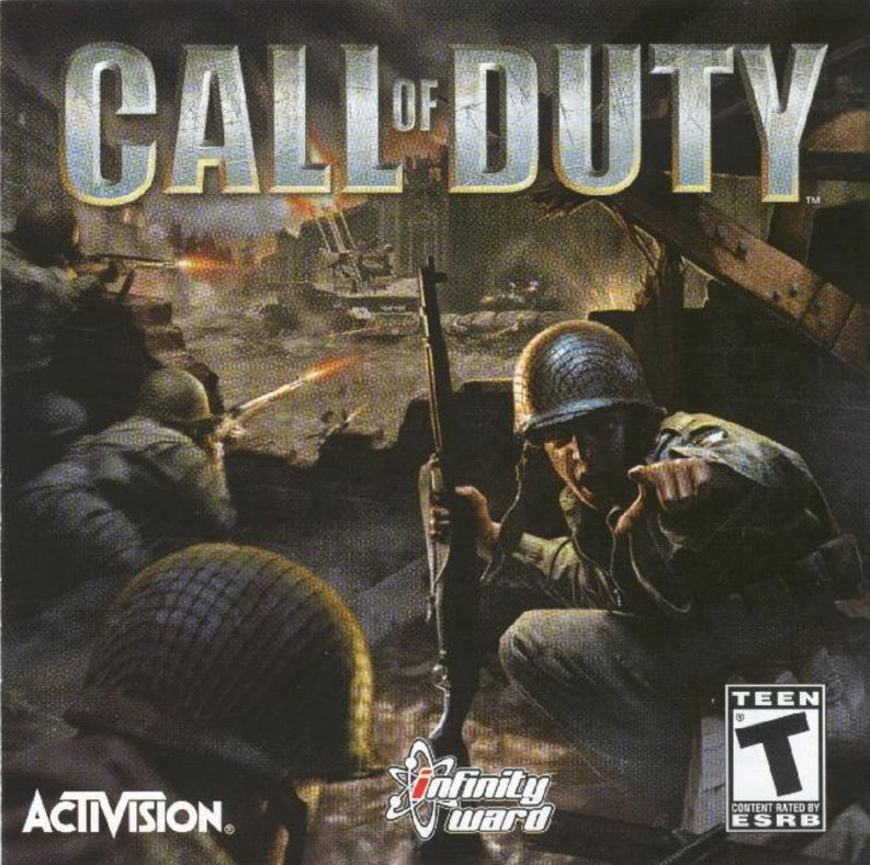 call_of_duty-front