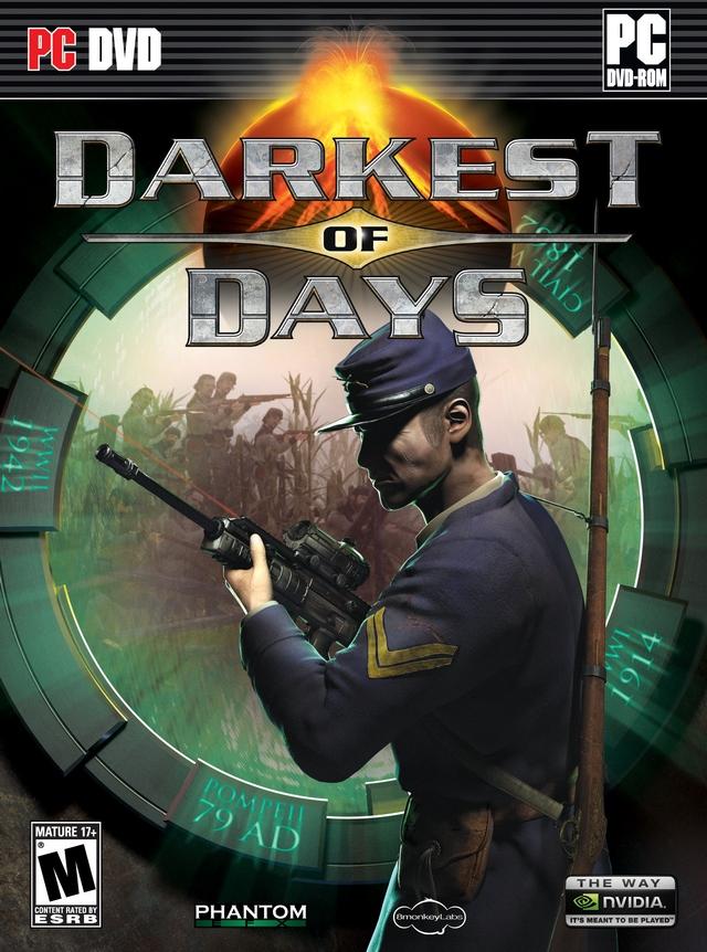 devdala.wordpress.com_darkest_of_days