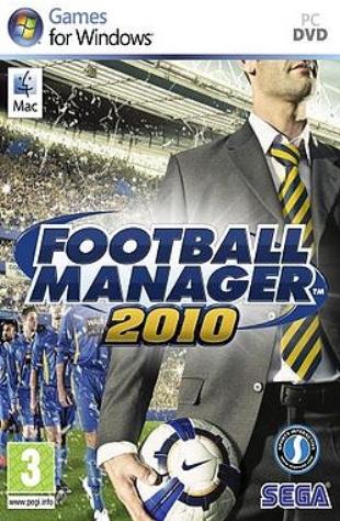 football-manager-2010-box-artwork