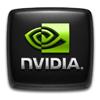 icon_100_nvidia