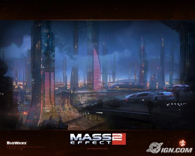 mass-effect-2-20090220024804853_640w