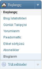 publicize1
