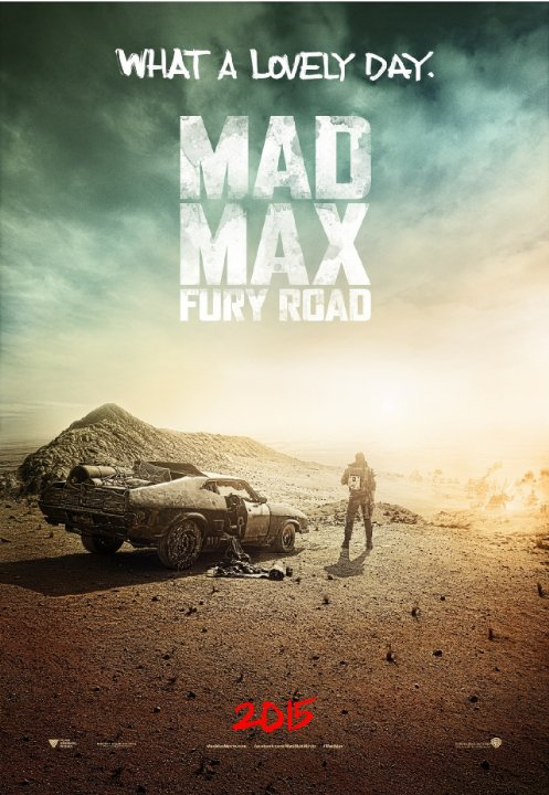 Official Warner Bros. UK, HD trailer.